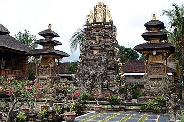 Királyi palota