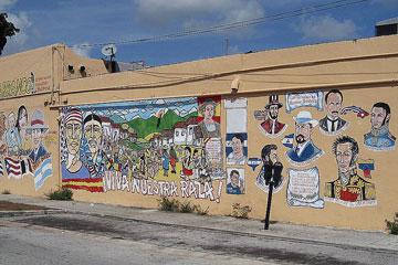 Kis Havanna
