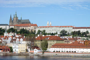 Hradzsin (Prágai vár)