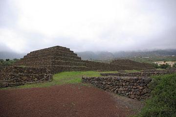 Güimari piramisok