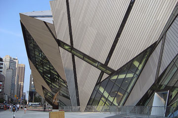 Royal Ontario Múzeum