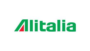 Alitalia menetrend