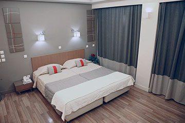 Athén hotel