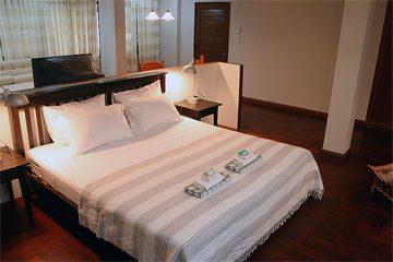 bangkoki hotel