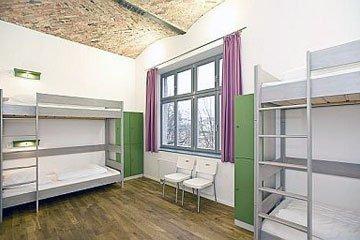 berlini hotel