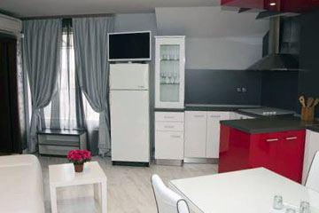 burgaszi hotel