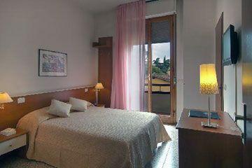 firenzei hotel