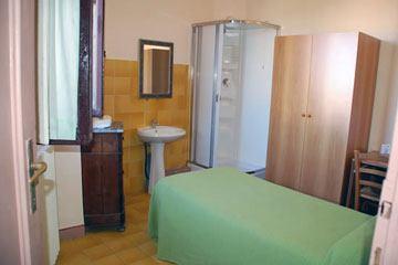 Firenze hostel