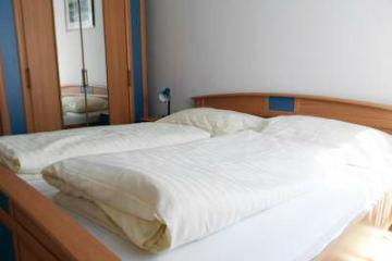 Graz apartman