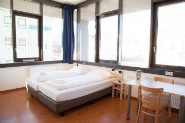 Graz hostel
