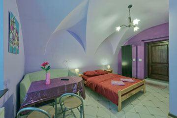 krakkói hotel