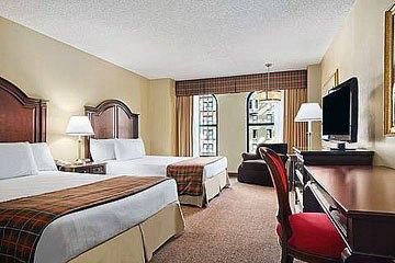 las vegasi hotel