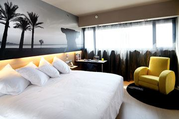 malagai hotel