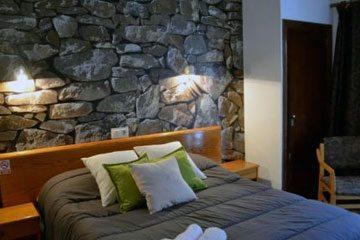 Mallorca hostel