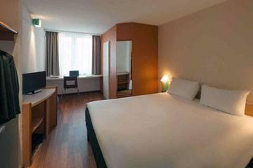 nürnbergi hotel