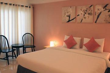 phuketi hotel