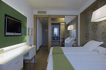 pisai hotel