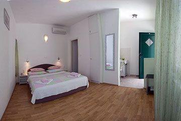 Split hotel