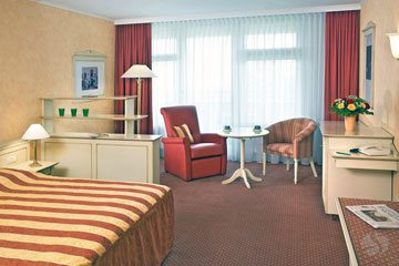Stuttgart apartman