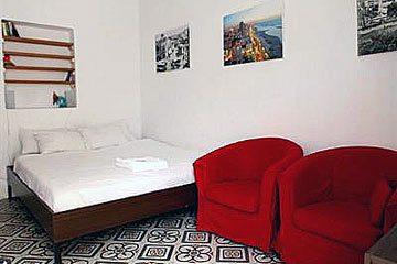 tel avivi hotel