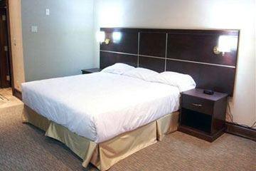torontoi hotel