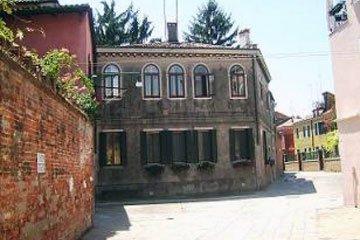 Velence hostel