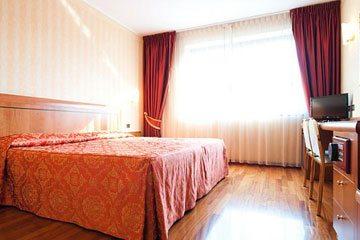 veronai hotel