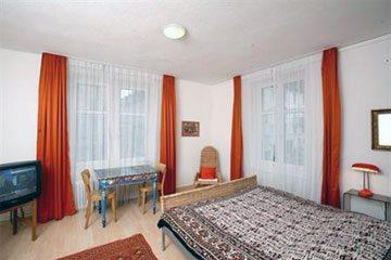 z rich sz ll s 9 183 ft t l. Black Bedroom Furniture Sets. Home Design Ideas