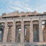 Athén repülőjegy