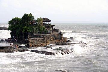 Bali repülőjegy
