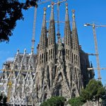 Barcelona szállás