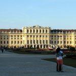 Bécs repülőjegy
