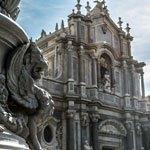 Catania repülőjegy