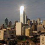 Dallas repülőjegy