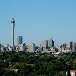 Dél-Afrikai Köztársaság repülőjegy