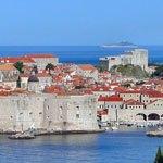 Dubrovnik szállás