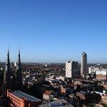 Eindhoven szállás