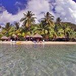 Francia Polinézia repülőjegy