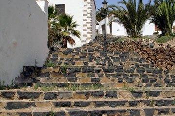 Fuerteventura repülőjegy