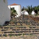 Fuerteventura szállás