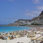 Gran Canaria szállás