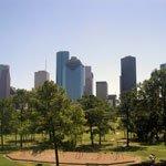 Houston repülőjegy
