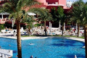 Hurghada repülőjegy