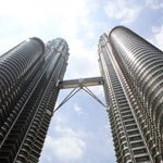 Kuala Lumpur szállás