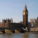 London látnivalók