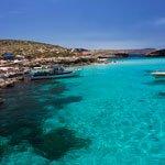Málta repülőjegy