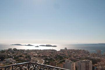 Marseille repülőjegy