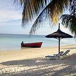 Mauritius repülőjegy