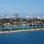 Miami szállás
