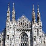 Milánó szállás